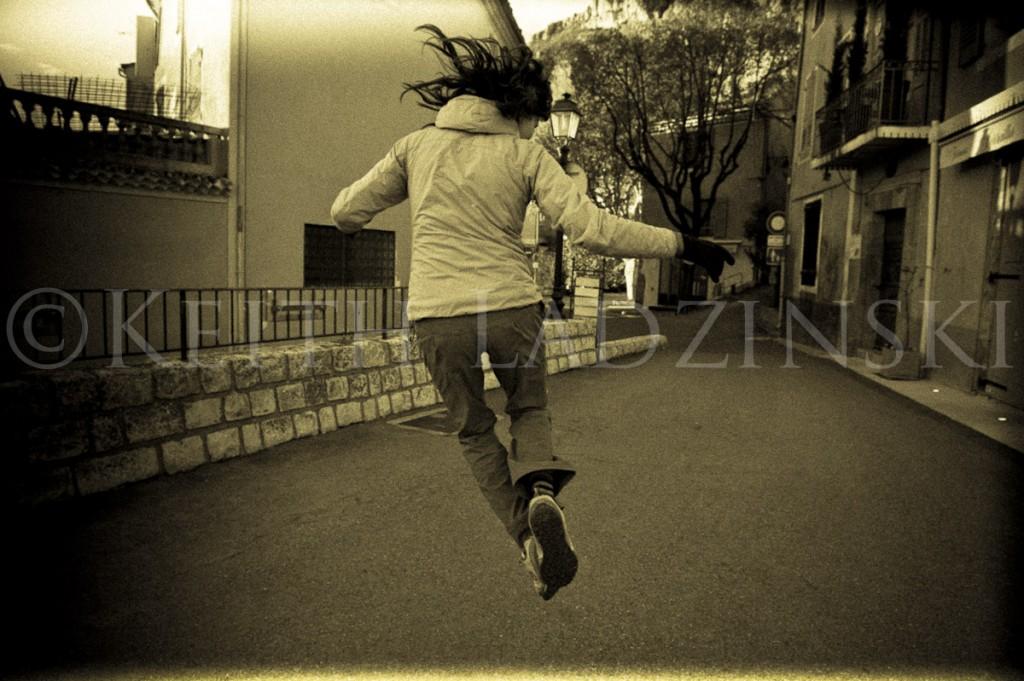 verdon-4-20-2012-1501